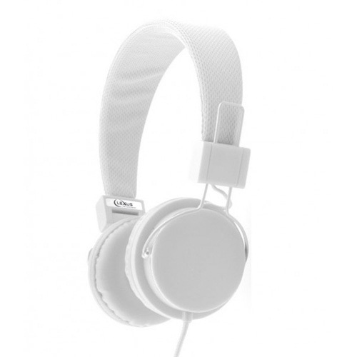 אוזניות קשת דגם HS-170 מבית LEXUS