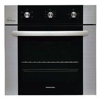 תנור אפיה בילד אין Schaub Lorenz מסדרת היוקרה chef-cooker בנפח 67 ליטר דגם CC333