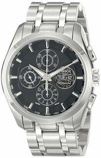 שעון יד Tissot T035.614.11.051.00