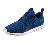 נעלי ספורט לגברים במגוון צבעים Puma