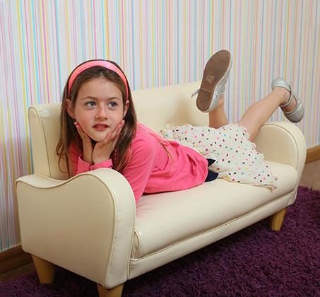 ספת יחיד/זוגי מעוצבת בסגנון רטרו המתאימה לכל חדר ילדים במגוון צבעים ודגמים לבחירה - משלוח חינם - תמונה 4