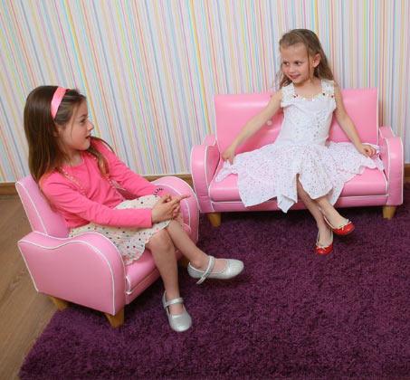 ספת יחיד/זוגי מעוצבת בסגנון רטרו המתאימה לכל חדר ילדים במגוון צבעים ודגמים לבחירה - משלוח חינם - תמונה 2