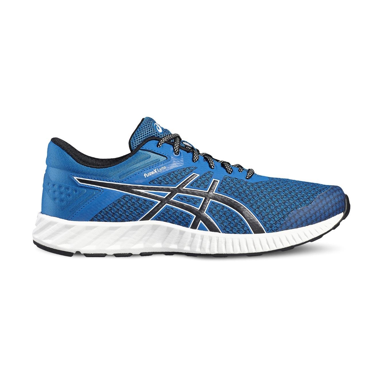 נעלי ספורט לגברים ASICS FUZEX LYTE 2
