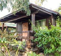 """נובמ'-דצמ' בכפר הנופש 'אוליב על הכנרת' כולל ילד ראשון חינם גם בחנוכה וסופ""""ש החל מ-₪434"""