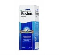 """סבון לעדשות בוש אנד לומב מכיל 30 מ""""ל"""