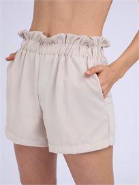 מכנסיים מחוייטים עמנואל בז' סטייל ריבר