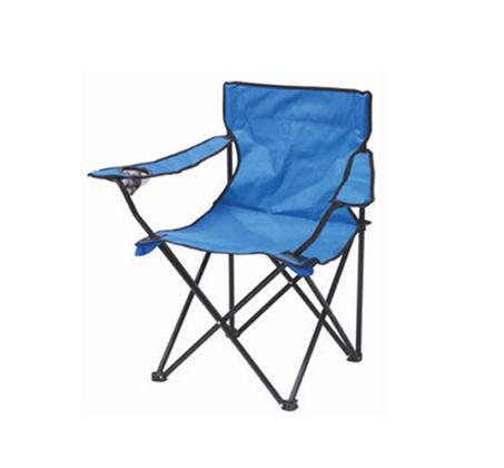 כיסא במאי מתקפל הכולל נרתיק נשיאה במגוון צבעים לבחירה Australia Camp - תמונה 3