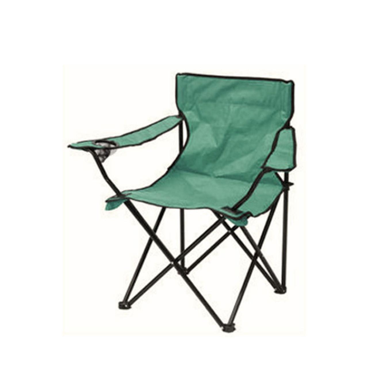 כיסא במאי מתקפל הכולל נרתיק נשיאה במגוון צבעים לבחירה Australia Camp - תמונה 2