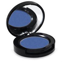 צלליות Eyeshadow-PRESSED מסדרת האיפור של Sunshine Cosmetics