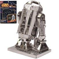 מלחמת הכוכבים R2-D2