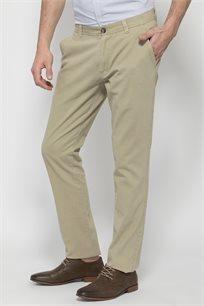 מכנסיים רגל ישרה