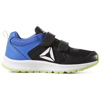 Reebok ילדים // Almotio 4.0 Blue/Black