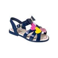 נעלי פעוטות | World color
