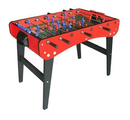 שולחן כדורגל מקצועי ROBERTO SPORT