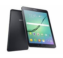 """טאבלט Samsung Galaxy S2 T813 גודל מסך """"9.7 אחריות שנה ע""""י יבואן רשמי"""