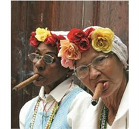 חופשה חלומית לפנינת הקריביים! טיול מאורגן בקובה ל-8 ימים כולל טיסות ובתי מלון רק בכ-$2539* לאדם!