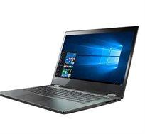 """מחשב נייד ל 30 יום ניסיון - Lenovo FLEX 5 מסך """"15.6 מעבד i7 זיכרון 16GB"""