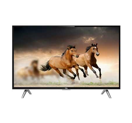 "מסך 32"" TCL ברזולוציה FULL HD דגם L32D2900"