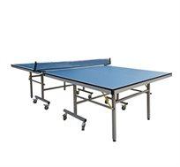שולחן טניס פנים Indoor 2003 כולל רשת מקצועית Roberto Ferre