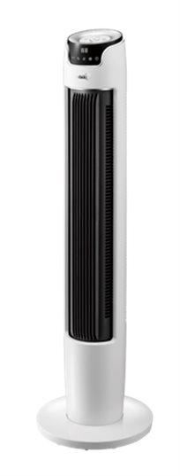 מאוורר מגדל אלגנט מפואר MIDEA  FZ10-16AR