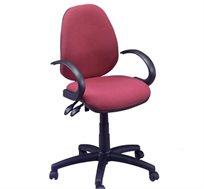 כיסא תלמיד דגם כרמל 1