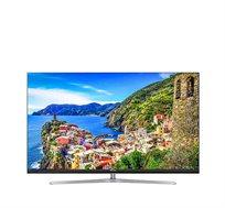 """קונים טלוויזיה חכמה """"65 4k LED TV ומקבלים טלוויזיה """"49 SMART FULL HD מתנה"""