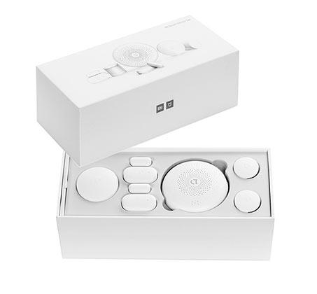 ערכת בית חכם דגם  Mi Smart Sensor Set