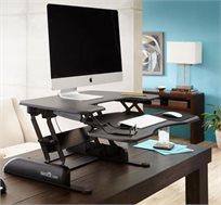 שולחן כתיבה דגם Pro Plus 30