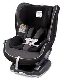 כסא בטיחות Convertible צבע Atmosphere