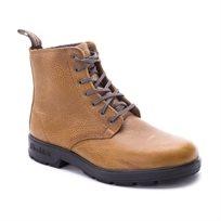 1453 נעלי בלנסטון גברים דגם - Blundstone 1453