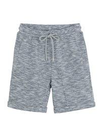 מכנסי שורט קצרים