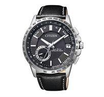 שעון יד GPS סולארי לגבר CITIZEN
