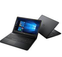 מחשב נייד ל 60 יום ניסיון- מחשב נייד Dell מסדרת Vostro מעבד I5  אחריות יבואן רשמי