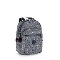 תיק גב CLAS SEOUL - Dot Dot Dotנקודות