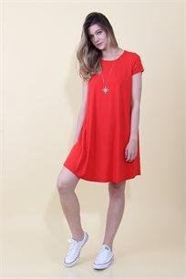 שמלת טל