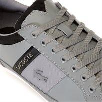 נעלי גברים |CHAYMON 318