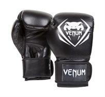 כפפות אגרוף Venum במגוון גדלים דגם CONTENDER Boxing