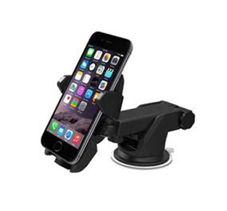 מעמד לרכב iMOUNT בלי בליסטר לטלפון הנייד