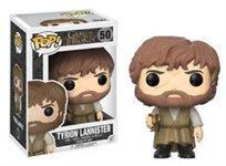 Funko Pop - Tyrion Lannister S7 (Game Of Thrones) 50 בובת פופ  משחקי הכס