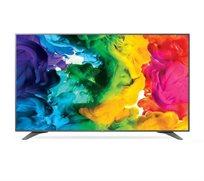 """טלוויזיה LG מסך """"65 Slim LED Smart TV ברזולוציית 4K משלוח, התקנה ומתקן חינם"""