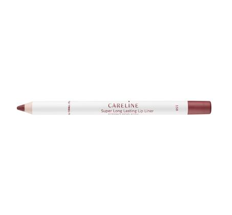 עפרון שפתיים 158 - Careline