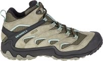 Merrell נשים // Chameleon 7 Limit Mid Waterproof