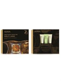 Ahava Holy Land Kit
