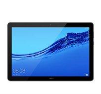 טאבלט Huawei MediaPad T5 10 4G זיכרון 3GB +32GB