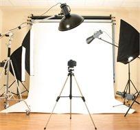 קורס יסודות הצילום המקיף ברשת, בואו ללמוד את הא'-ב' של עולם הצילום עם הצלם עטור הניסיון מר דני פילדס