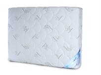מזרן למיטה זוגית - Medium Touch