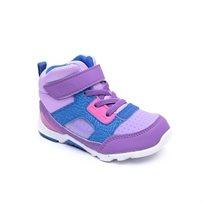 Tsukihoshi Replay - נעל ספורט לילדים בצבע סגוללבנדר
