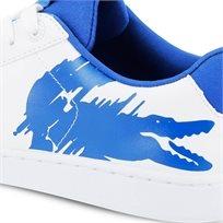 נעלי ילדים   Carnaby Evo 119 1