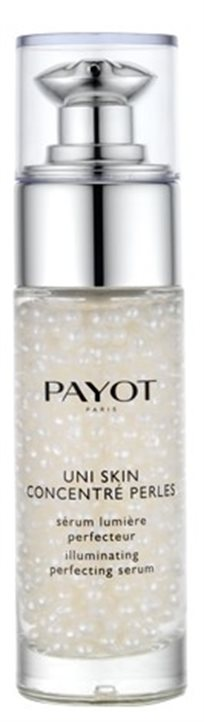 Payot Uni Skin Concentre Perles