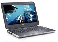 """מחשב נייד 14"""" Dell סדרת Latitude דגם E5430, מעבד Core I3, זיכרון 4Gb, דיסק קשיח 500Gb, מערכת הפעלה Windows 7 Pro - חדש!"""